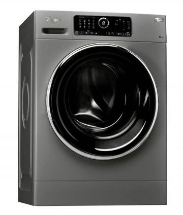 LAVARROPAS WLF10AS C/FRONTAL 10KG WASHER