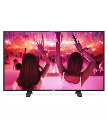 TV 32'LED MOD PHG 5001/77 HDMI