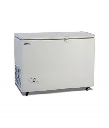 FREEZER HORIZONTAL FR-3300 DUAL