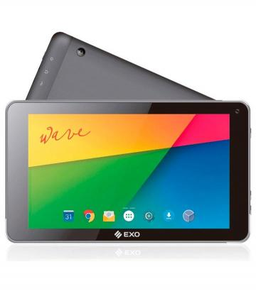 TABLET EXO WAVE I007B