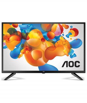TV 32'LED MOD LE32M1475/65 HD