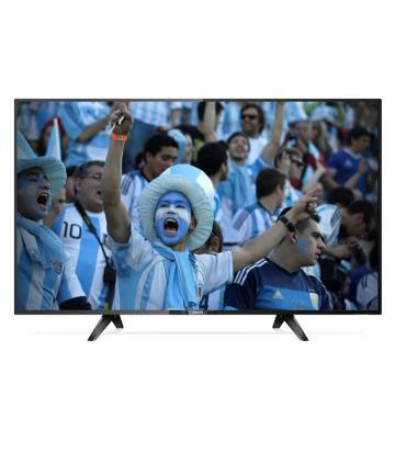 TV 32'LED MOD PHG 5102/77 SMART HD