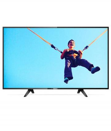 TV 43'LED MOD PFG 5102/77 SMART FHD