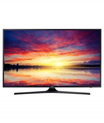 TV 40'LED UN40KU6000
