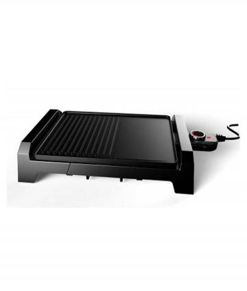 GRILL ELECTRICO 2030 POWER-GRILL TEFLON