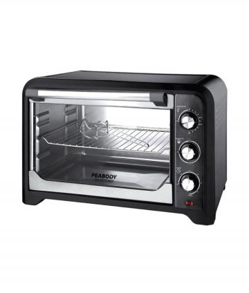 HORNO ELECTRICO PE-HG42ML 42LTS