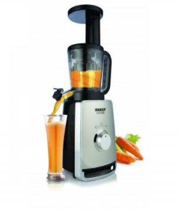 Slow Juicer Celery : SOPERA HR2203/80 SOUP MAKER CELERY WEU PHILIPS ...