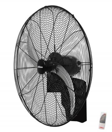 VENTILADOR DE PARED 32' VWIT32 INDUSTRIAL