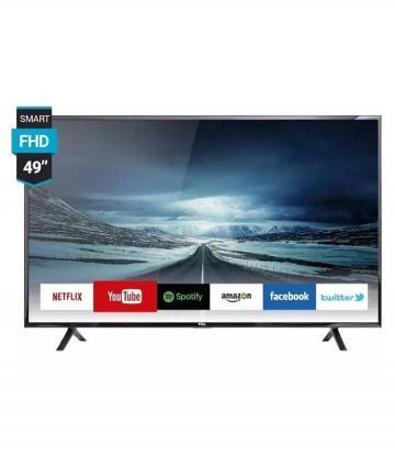 TV 49