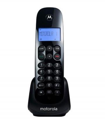 TELEFONO INALAMBRICO M700-2