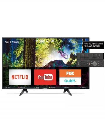 TV 49'LED MOD PFG 5102/77 FULL HD