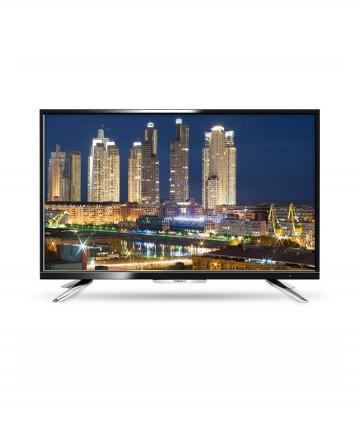 TV 40'LED 91DE40X4100X FHD