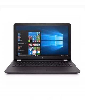 NOTEBOOK CORE I3 15INCH HP15BS013LA
