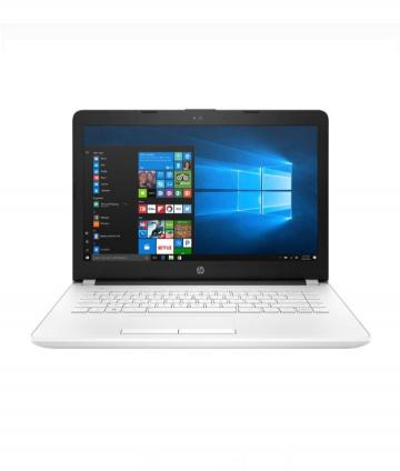 NOTEBOOK CORE I3 HP14BS021LA