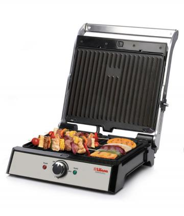PARRILLA ELECTRICA AK950 PAMPAGRILL