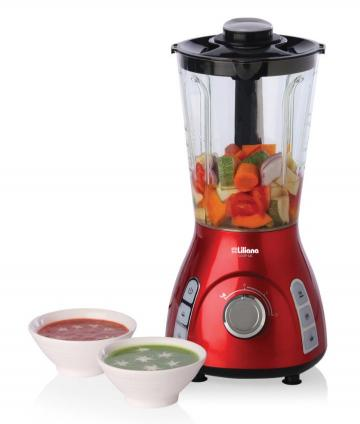 SOPERA AS800 SOUPCOOK+LICUAD SOUP-LIC