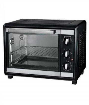 HORNO ELECTRICO HEC-42N 42LTS.