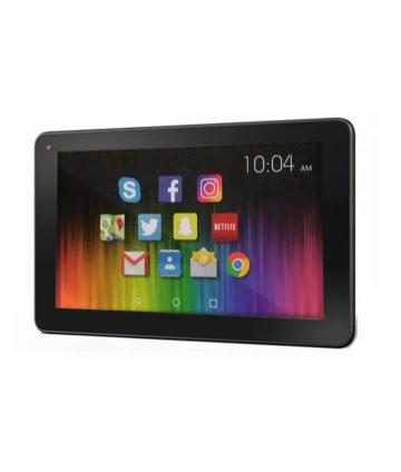 TABLET MOD.HD9 REVOLUTION