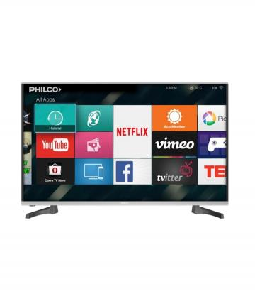 TV 43'LED 91PLD4317IDX SMART FHD