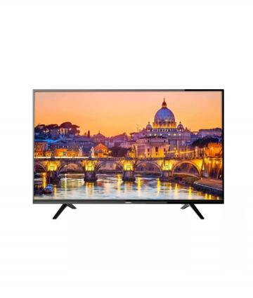 TV 32'LED 91PLD3236HTX HD