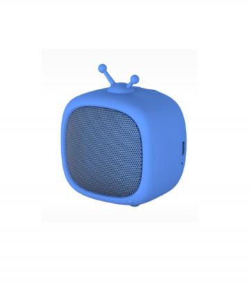 PARLANTE PSB02TV SPEAKER/BLUETOOT