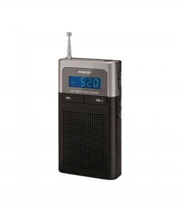 RADIO PRC-30PLL DE CANCHA