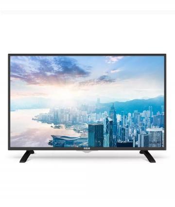 TV LED 43