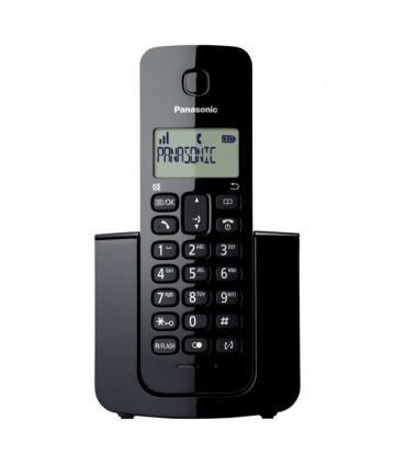 TELEFONO INALAMBRICO KX-TGB110AGB (TRIA
