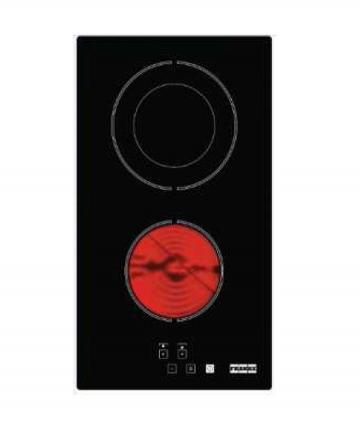 ANAFE 9010013 VITROCERAMICO 30CM TX302V1
