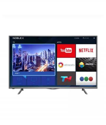TV 50'LED 91EA50X6100 SMART