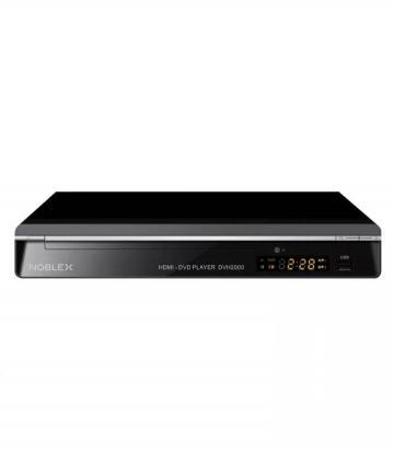 REPRODUCTOR DE DVD DVH 2000 HDMI