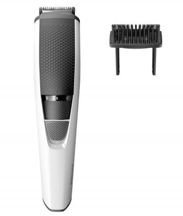 CORTA BARBA BT3206/14 BEARD TRIMMER