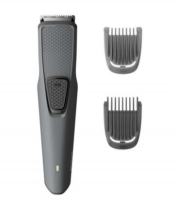 CORTA BARBA BT1209/15 BEARD TRIMMER CLOS