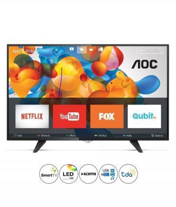 TV LED 50