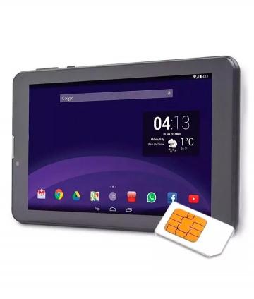 TABLET HD3 7