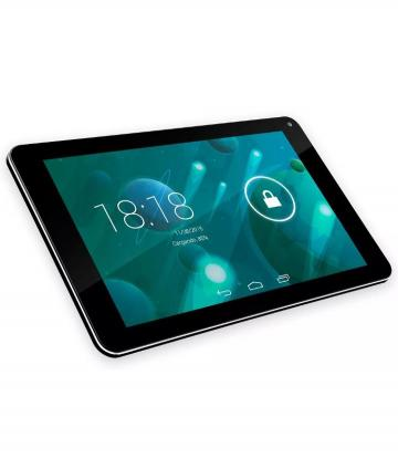 TABLET HD9 9