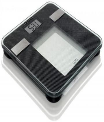 BALANZA DIGITAL PS5008 DE VIDRIO