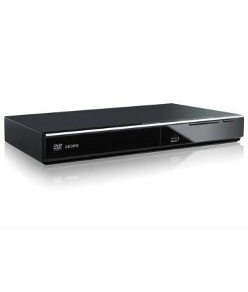 REPRODUCTOR DE DVD S700PR-K