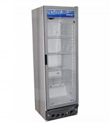 EXHIBIDORA VERTICAL MASTER 3200 LED CI