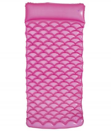 COLCHONETA INFLABLE FLOAT ROLL 213 -44020-14361