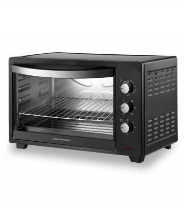 HORNO ELECTRICO MOD KHE28C 28LTS