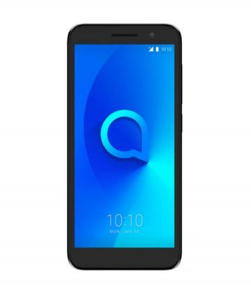 CELULAR LIBRE ALCATEL 1 16GB