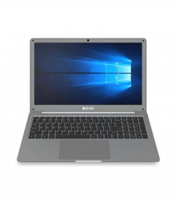 NOTEBOOK EXO XL2/F1345 SMART 4GB 500GB 15.6 HD