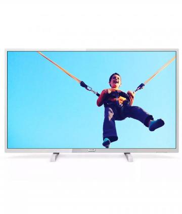 TV 32'LED MOD PHG 5833/77 SMART BLANCO