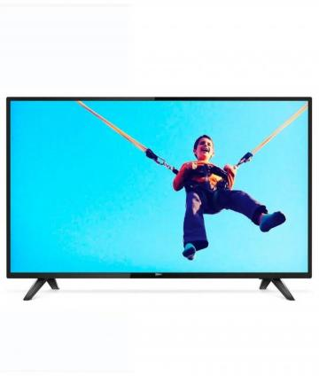 TV 43'LED MOD PFG 5813/77 SMART