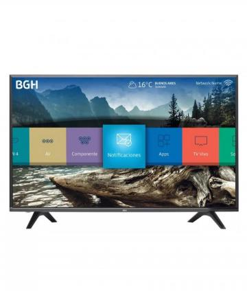 TV 43'LED SMART FULL HD B4318FH5