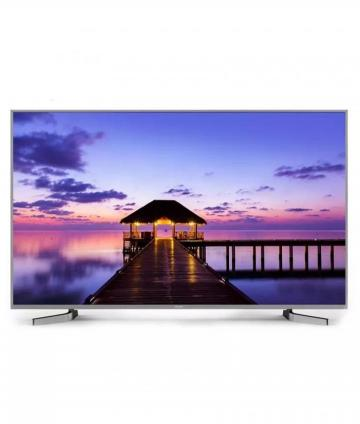 TV 49'LED SMART FULL HD H4918FH5