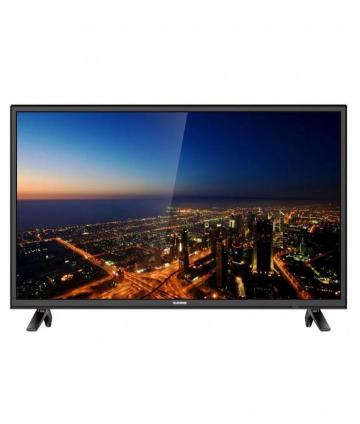 TV 32'LED SMART HD TKLE3218RTX