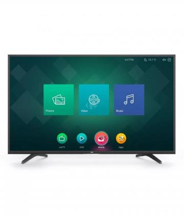 TV 32'LED SMART FULL HD BLE3218RTX