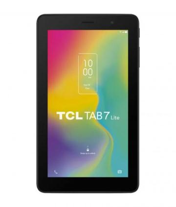 TABLET 10 LT10 PRIME BLACK